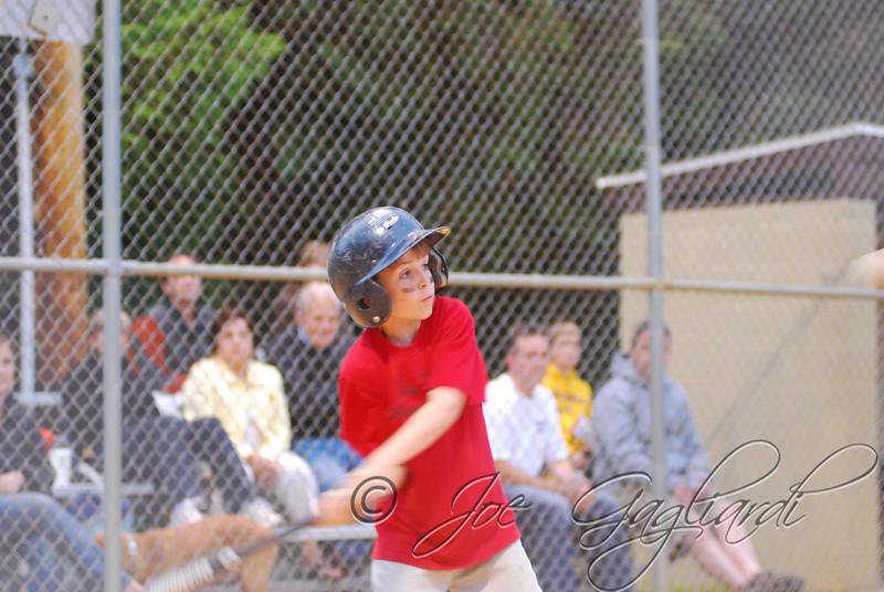 20110604_Denville Baseball_0244