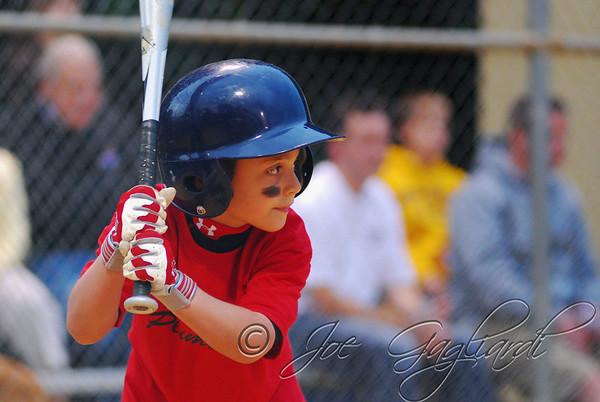 20110604_Denville Baseball_0239