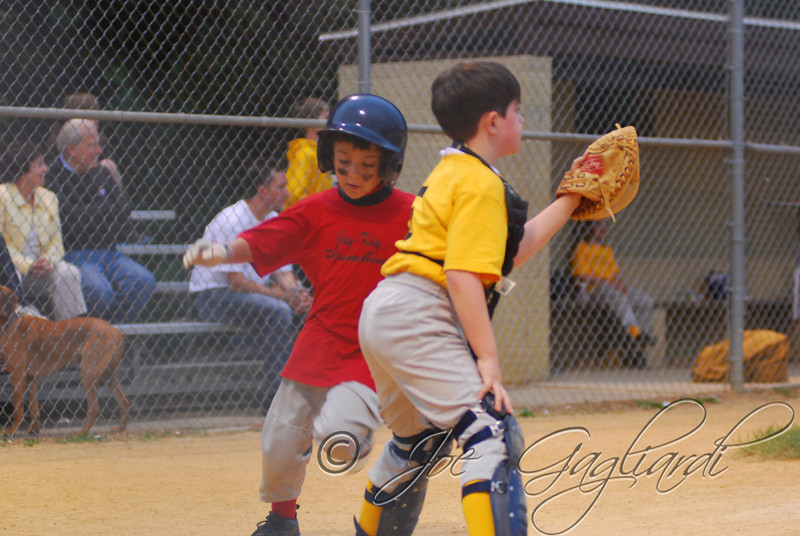 20110604_Denville Baseball_0247