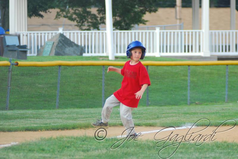 20110606_Denville Baseball_0013