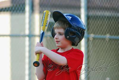 20110606_Denville Baseball_0030