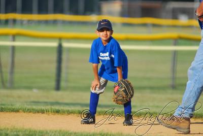 20110606_Denville Baseball_0027