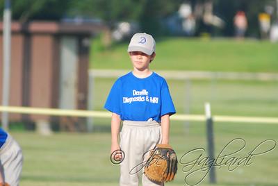 20110606_Denville Baseball_0026