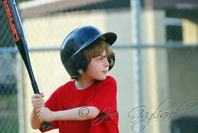20110606_Denville Baseball_0019