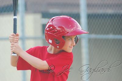 20110606_Denville Baseball_0011