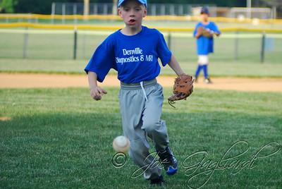20110606_Denville Baseball_0021