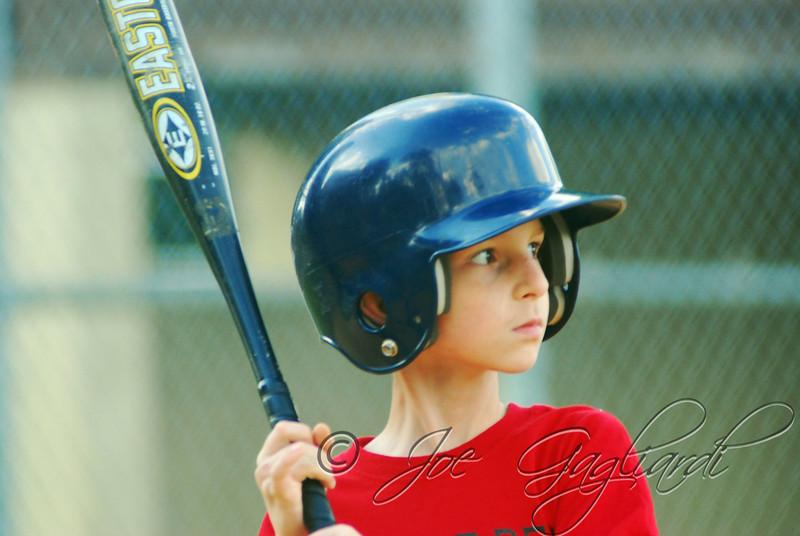 20110606_Denville Baseball_0008