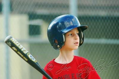 20110606_Denville Baseball_0004