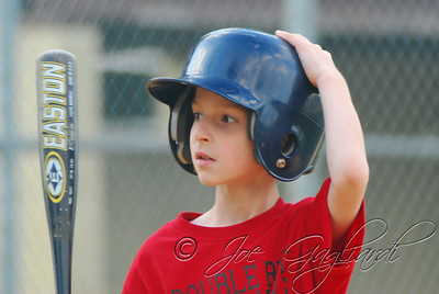 20110606_Denville Baseball_0003