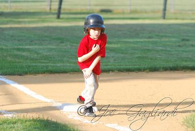 20110606_Denville Baseball_0039