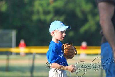 20110606_Denville Baseball_0036