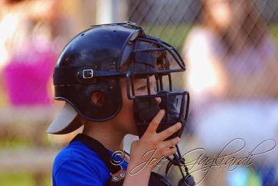 20110606_Denville Baseball_0033
