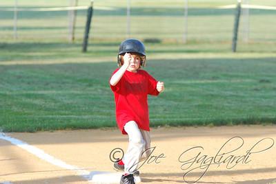 20110606_Denville Baseball_0038