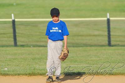 20110606_Denville Baseball_0041