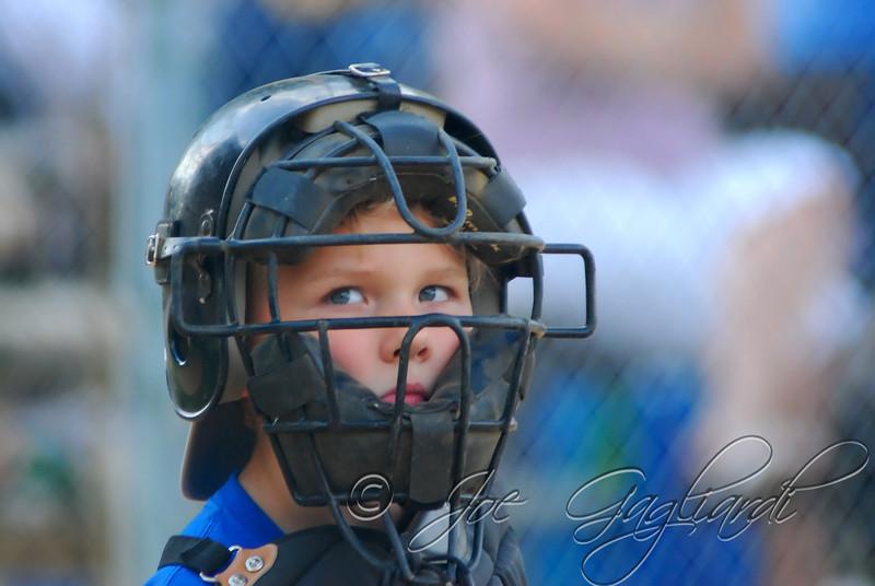 20110606_Denville Baseball_0007