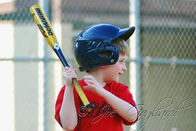 20110606_Denville Baseball_0029