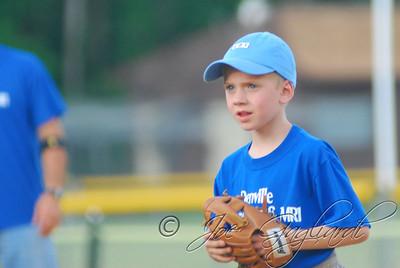20110606_Denville Baseball_0006