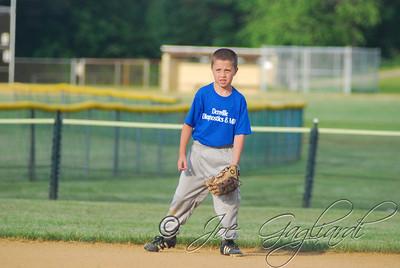 20110606_Denville Baseball_0020