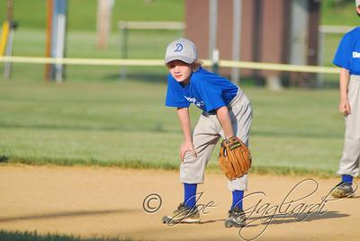 20110606_Denville Baseball_0025
