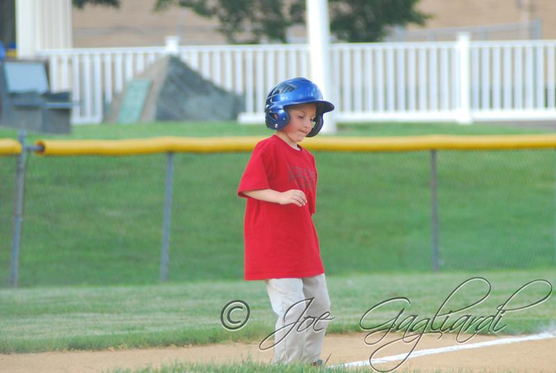 20110606_Denville Baseball_0014
