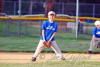 20110606_Denville Baseball_0001