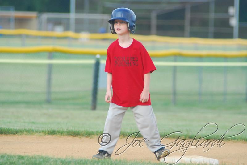 20110606_Denville Baseball_0015