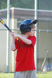 20110606_Denville Baseball_0035