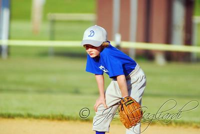 20110606_Denville Baseball_0024