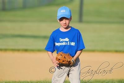 20110606_Denville Baseball_0037