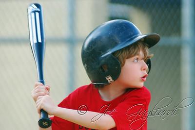 20110606_Denville Baseball_0017