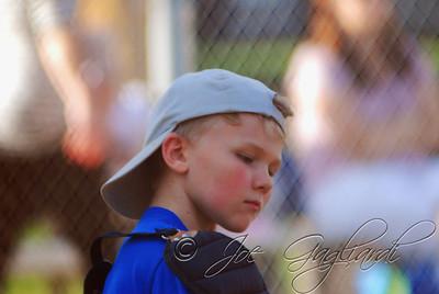 20110606_Denville Baseball_0034