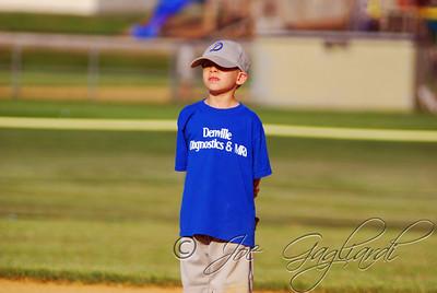 20110606_Denville Baseball_0023