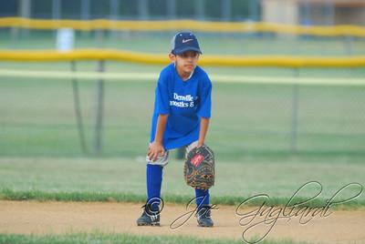 20110606_Denville Baseball_0016
