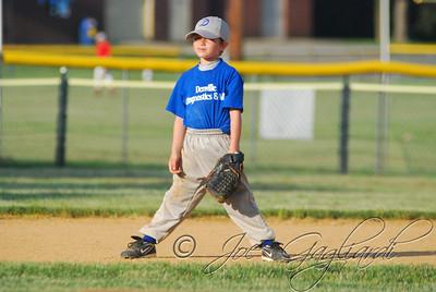 20110606_Denville Baseball_0028