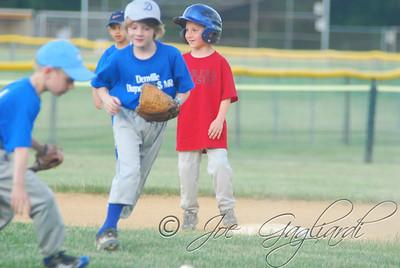 20110606_Denville Baseball_0010
