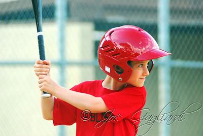 20110606_Denville Baseball_0012