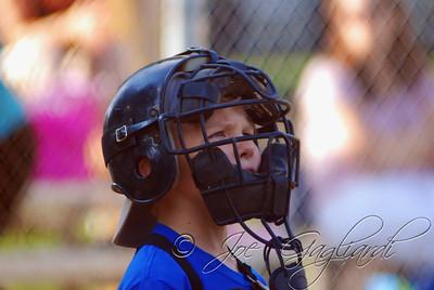 20110606_Denville Baseball_0032