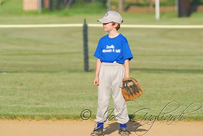 20110606_Denville Baseball_0040
