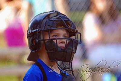 20110606_Denville Baseball_0031