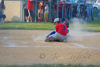 20110607_Denville Baseball_0021