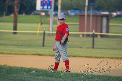 20110607_Denville Baseball_0034
