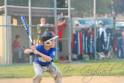 20110607_Denville Baseball_0030
