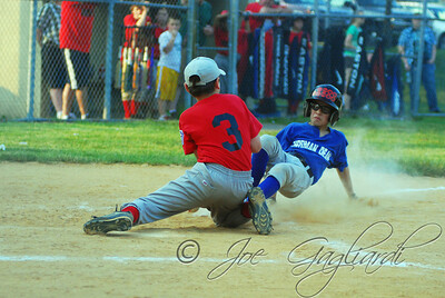 20110607_Denville Baseball_0020