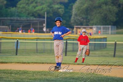 20110607_Denville Baseball_0033