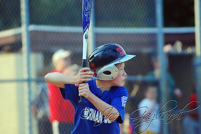 20110607_Denville Baseball_0019
