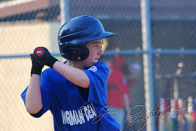 20110607_Denville Baseball_0014