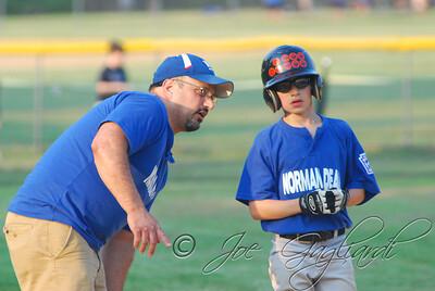 20110607_Denville Baseball_0004