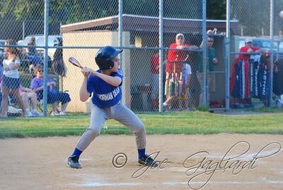 20110607_Denville Baseball_0011