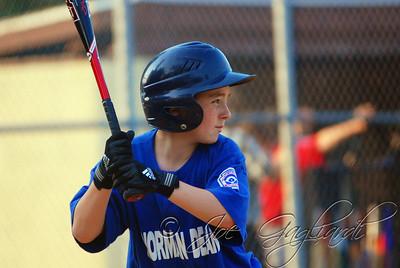 20110607_Denville Baseball_0017