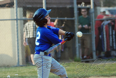 20110607_Denville Baseball_0018
